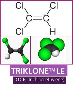 Triklone Formula