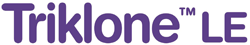 Triklone™ LE   Banner Chemicals